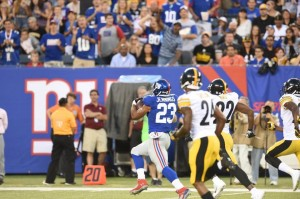 Photo from Giants.com